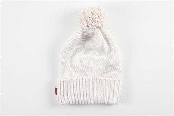 WOOLRICH   Hats   8055BIANCO