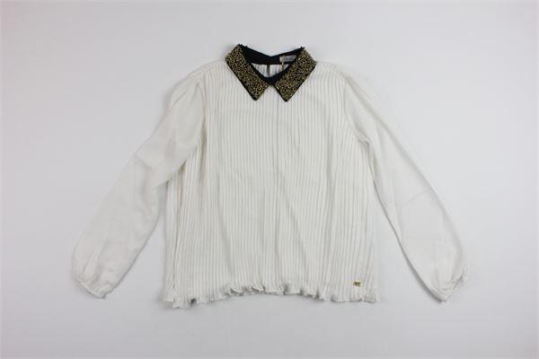 4US | shirt | CMP902WHITE