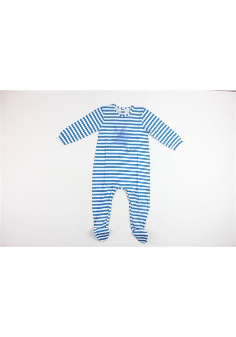 AGATHA RUIZ | little suit | 4093S13-AP-AZLBLUSKY