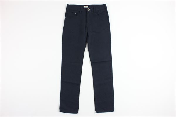 ARMANI | pants | 40150111753