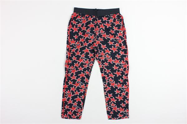 ARMANI | pants | 9196FANTASY