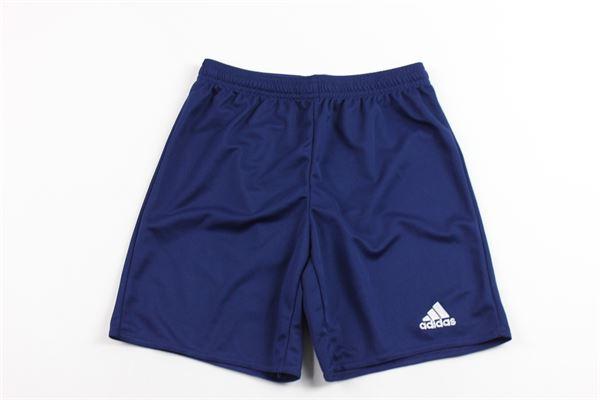 triacetato Adidas | Bermuda | AJ5883COBALTO