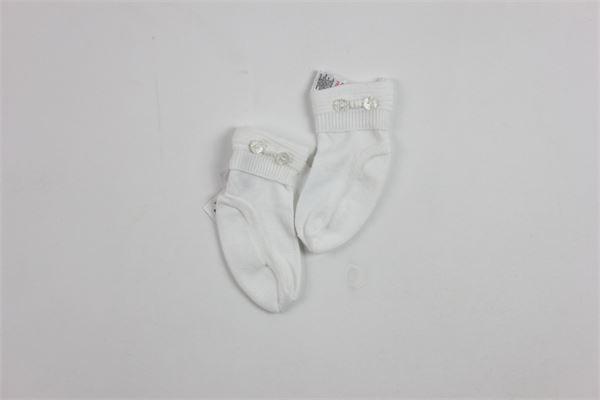 BABY DIOR   shoes   2EBMCHO1JOWHITE