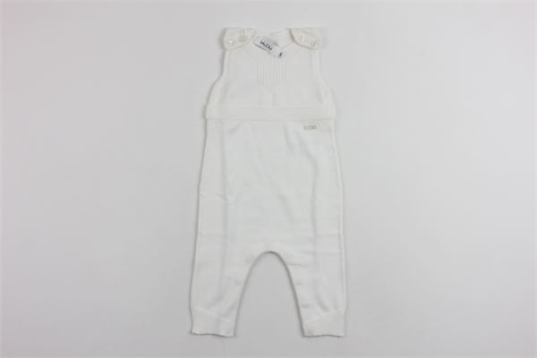 BABY DIOR | little suit | M11RCBIWHITE