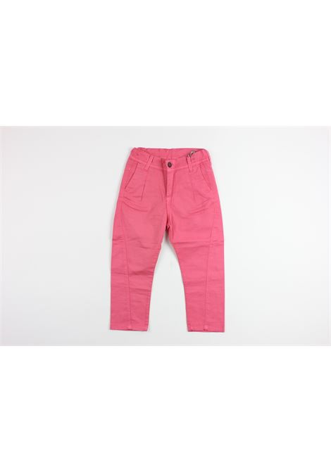 BEST BAND | pants | BE351342PINK