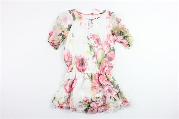 BLUMARINE   Dress   9330FANTASY