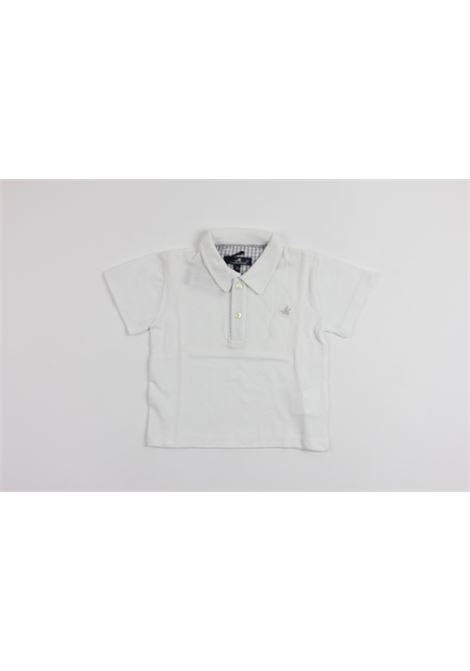 BROOKSFIELD | shirt | 12EBCMTE81WHITE