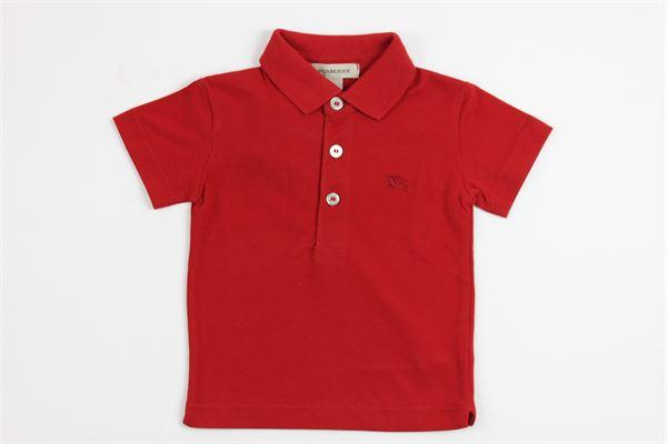 BURBERRY | shirt | B05F96Y28