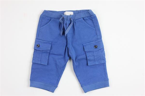 BURBERRY | pants | B9439387A