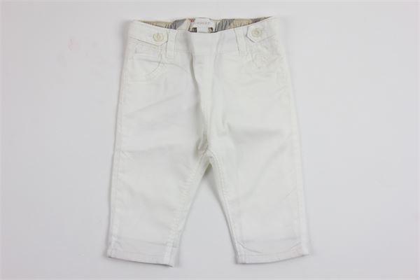 BURBERRY | pants | B9447510B