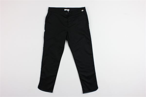 BYBLOS | pants | BJ11508BLACK