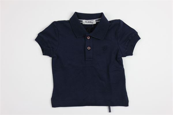 BYBLOS | shirt | BU4468NAVY