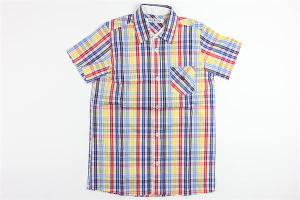 BiKKEMBERGS | shirt | 8928FANTASY