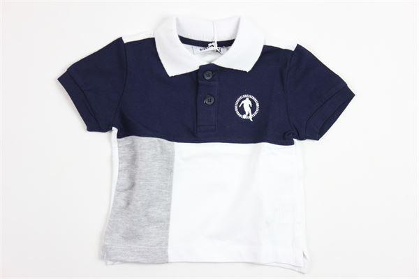 BiKKEMBERGS | shirt | 8929WHITE