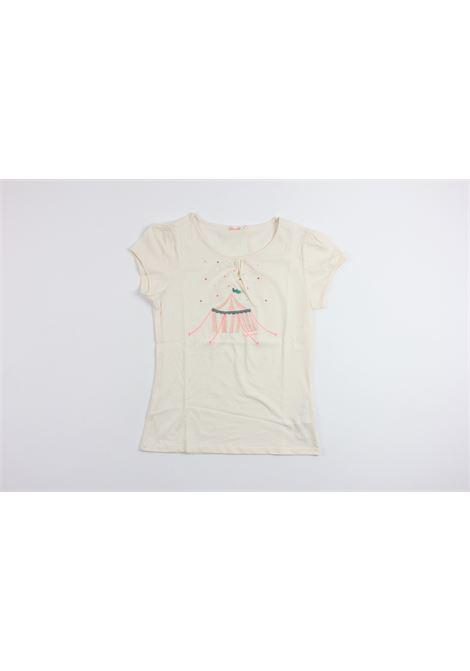 BillIEBLUSH   t_shirt   U15202/148WHITE