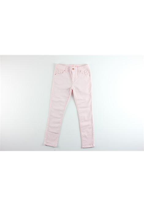 Billy bandit   pants   U1425344L