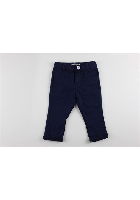 tasca america Billy bandit | Pantaloni | V2414885T