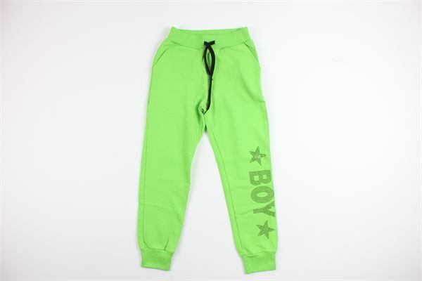 BOY LONDON | pants | PFBL022700