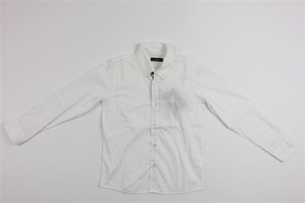 CARLO PIGNATELLI | shirt | CMC123J100