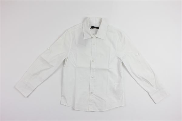 CARLO PIGNATELLI | shirt | CMC135J100