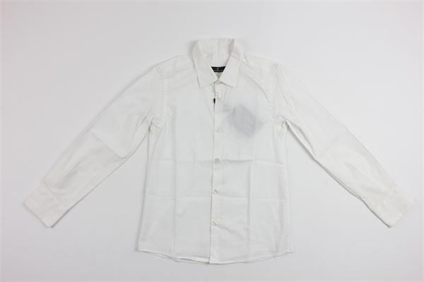 CARLO PIGNATELLI | shirt | CMC152J850