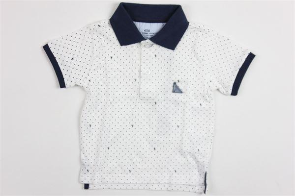 CESARE PACIOTTI | shirt | 8994WHITE