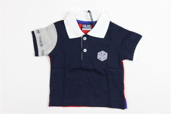 CESARE PACIOTTI | shirt | 9005BLUE