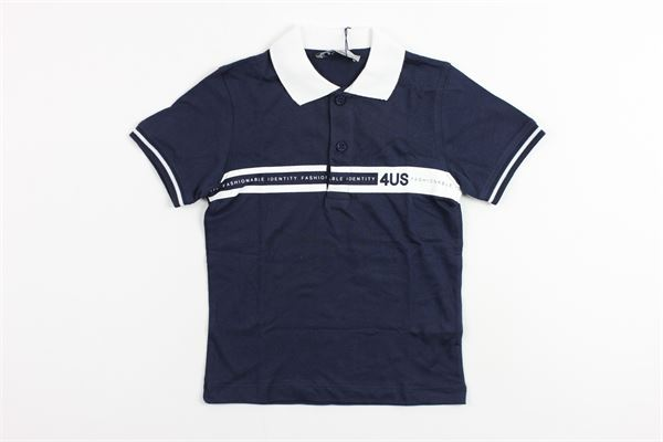 CESARE PACIOTTI | shirt | PLP181806JPBLUE