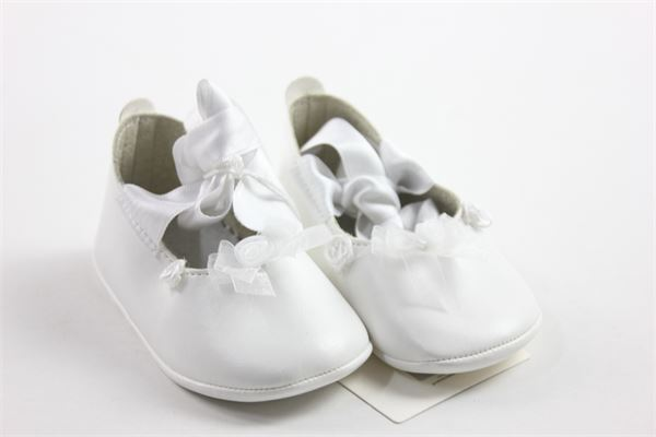 CHECH   shoes   SCC03WHITE