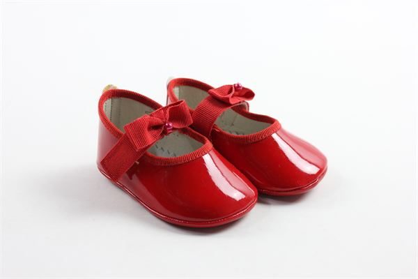 CHECH   shoes   SCC04RED