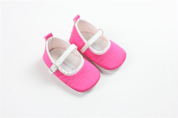 CICCINO | shoes | N728FUCSIA