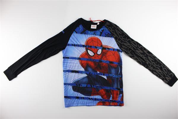 m/l stampa spiderman DESIGUAL | Shirts | 17WBTK422000