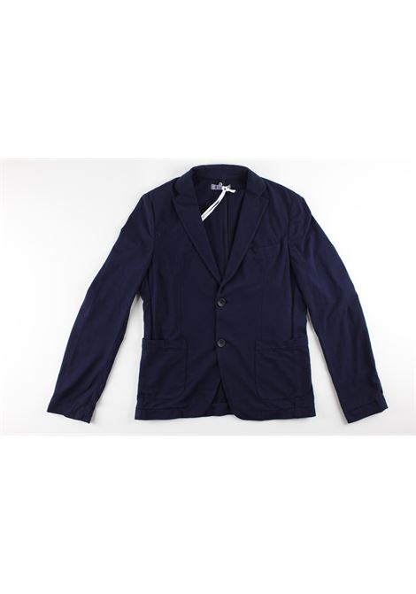 giacca felpa DONDUP | Giacche | DMGC110020