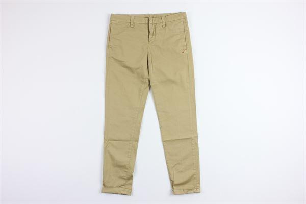DONDUP | pants | S6PU4360220