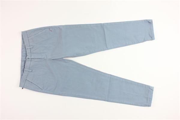 tasca america DONDUP | Pantaloni | SNP00D40924