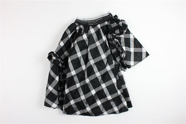 ELLA.B | skirt | EB961BLACK