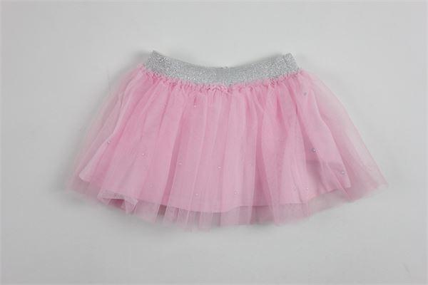 ELSY GIRL | skirt | 0T16PINK