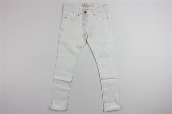 ELSY GIRL | pants | 8858DENIM