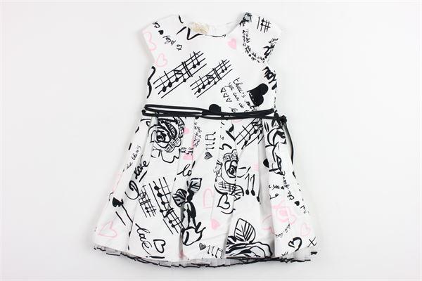 ELSY GIRL | Dress | OT19FANTASY