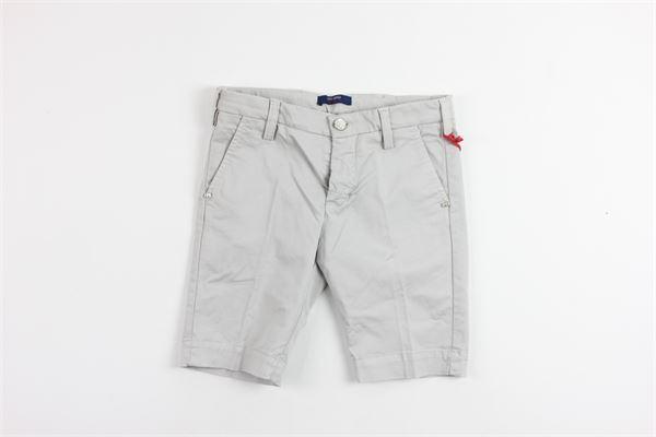 ENTRE AMIS | short pant | P177260/238L17GREY
