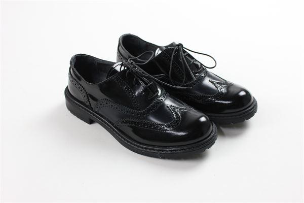 EUREKA   shoes   1443BLACK