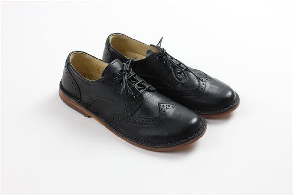 EUREKA   shoes   1543BLACK