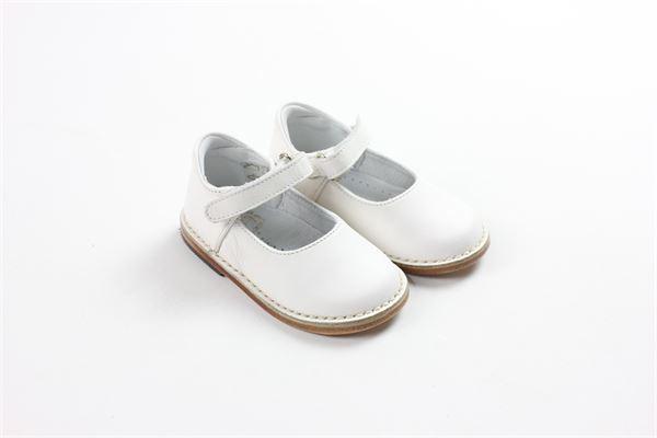 EUREKA   shoes   5002FWHITE