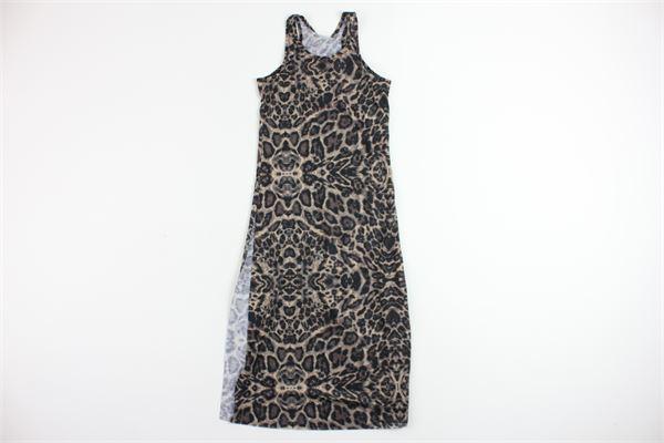 F**K | Dress | GT561FANTASY