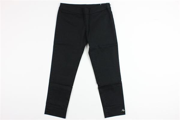 FAY   pants   9E6533EB950930