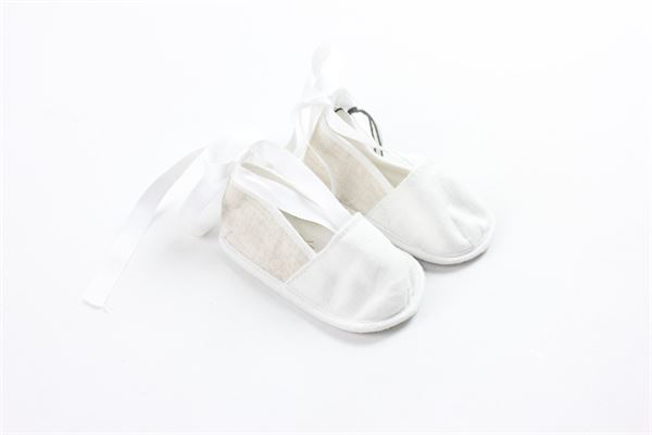FEFE' | shoes | BBGRTWHITE
