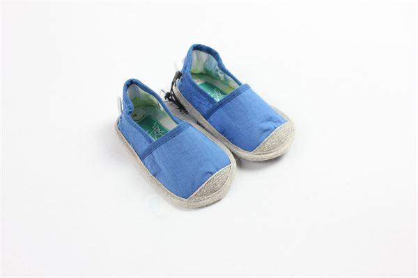FEFE' | shoes | NNHB12COBALTO