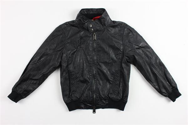 FREEDOMDAY   jacket   EFRJB3003MBLACK