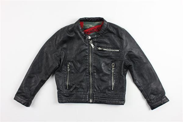 FREEDOMDAY   jacket   EFRJB551P201BLACK