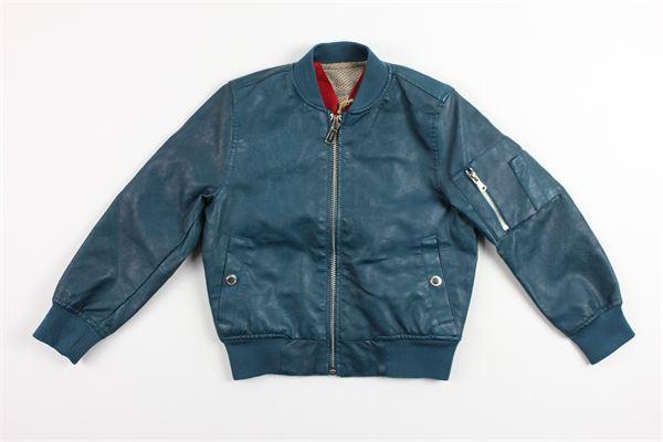 FREEDOMDAY   jacket   EFRJB552P201OTTANIO